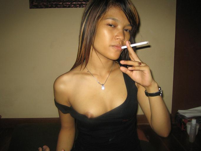 Gallery of Asian Hookers