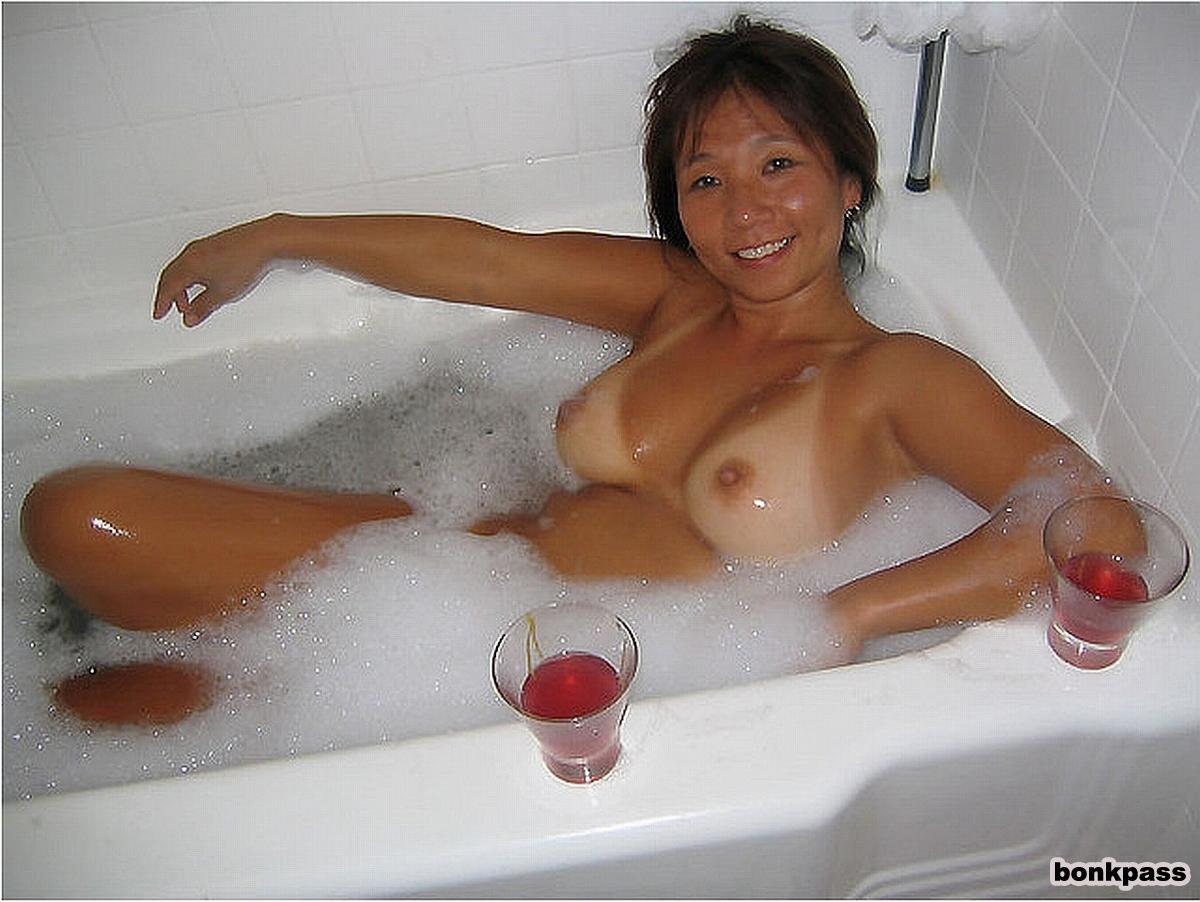 Elena » Japanese » East Babes