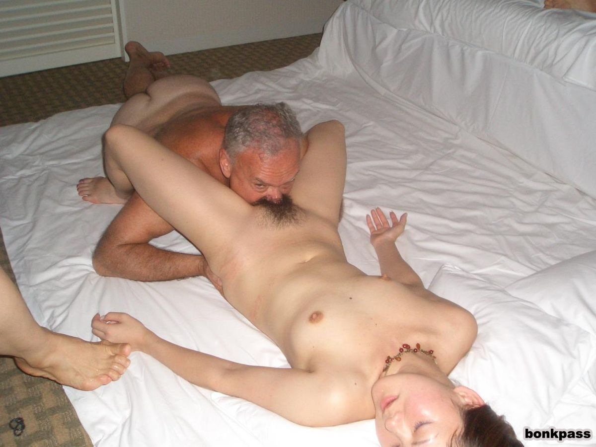 Amateur swingers in alabama