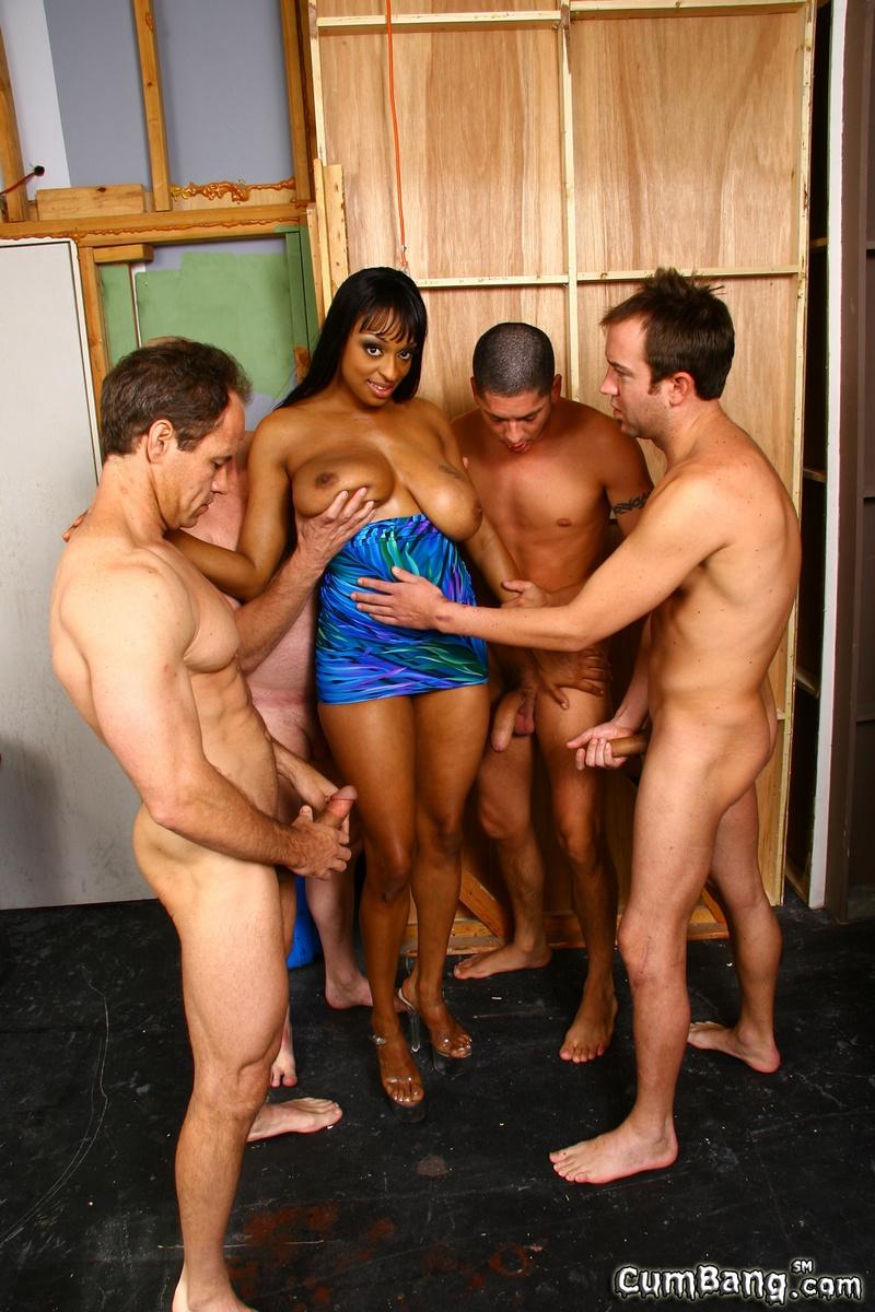carmen hayes naked