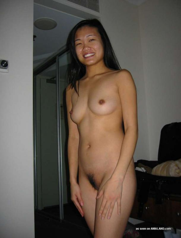 Amateur College Girl Orgasm