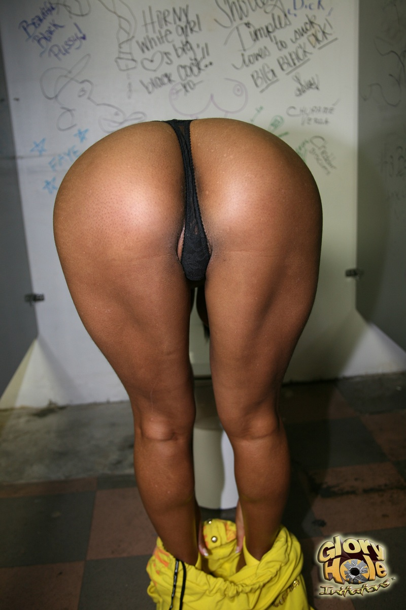 Evanni Solei  Blacks  East Babes-2269