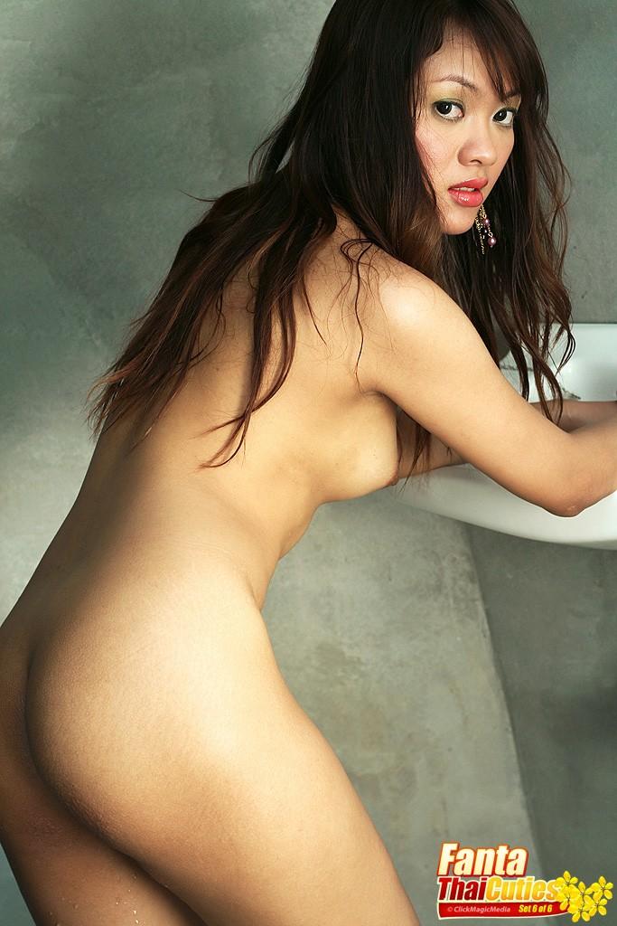 That free asian big tits jpeg really. happens