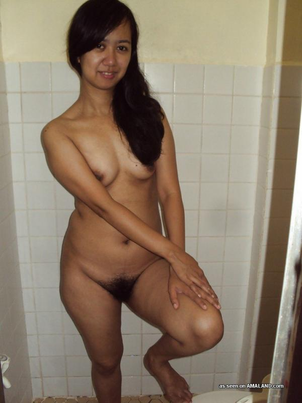 Filipina Girlfriend Asians East Babes