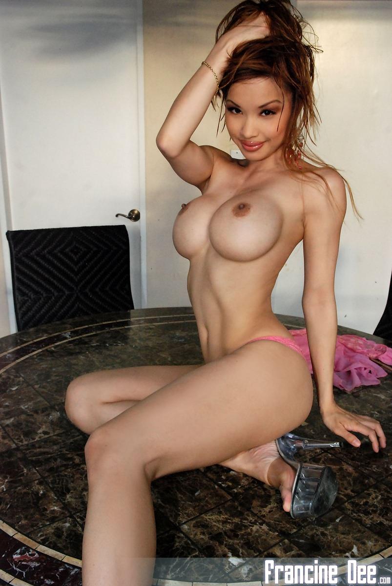 Sexy hot big tits porn-4554