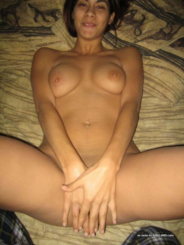 and xxx wife movies for the