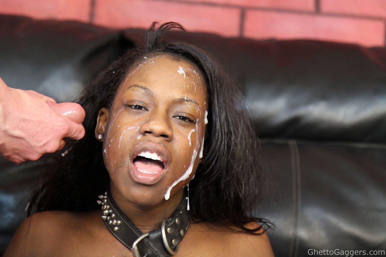 Forced ebony porn pics