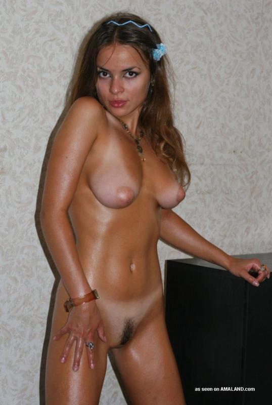 big nipple milky milf