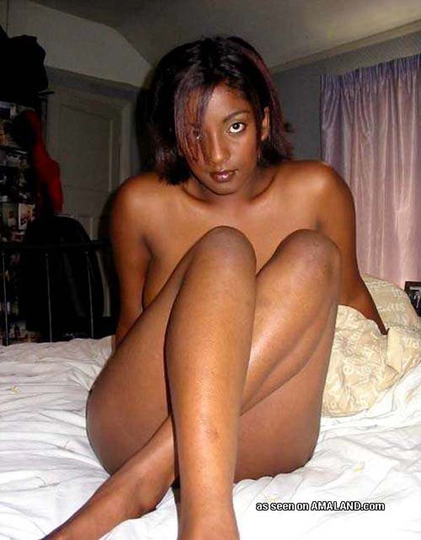 African women naked pictures