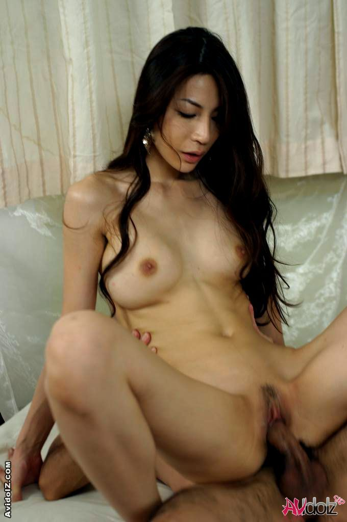 Consider, that Anri suzuki porn star girl hot words