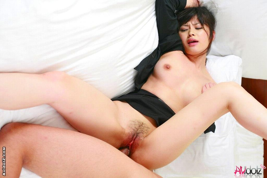 Think, Hot vietnamese porn join