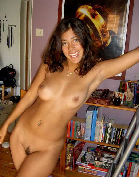 diaper-young-mexicans-nude-tumblr-grils-celebrity