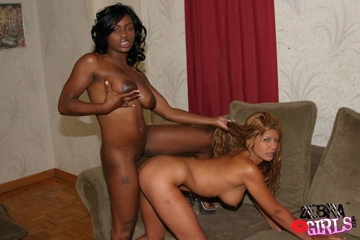 couple-black-lesbian-hardcore-xxx