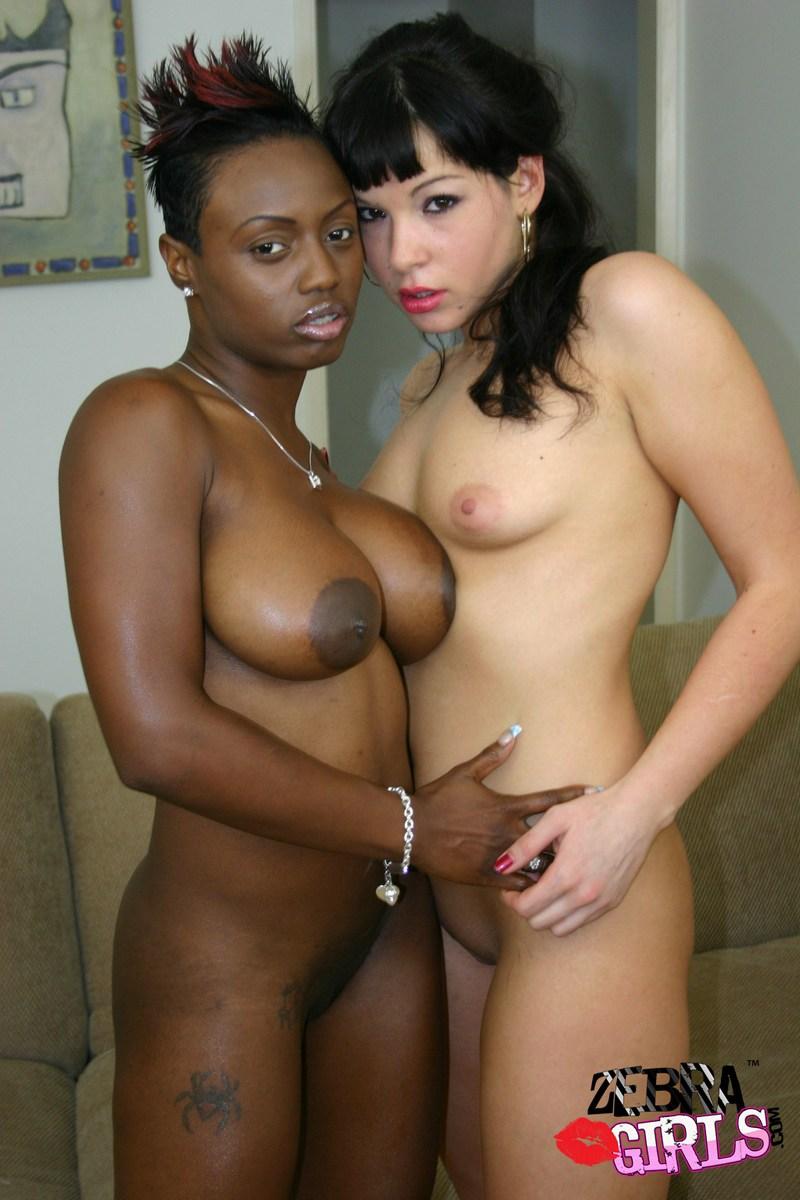 Ebony lesbian black girls fart
