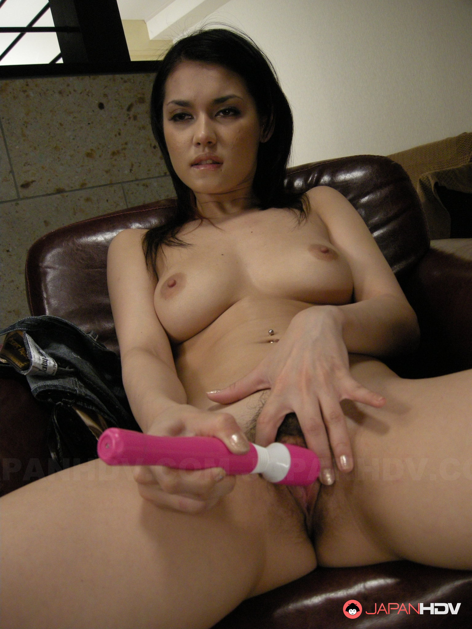 asiatische erotische xxx