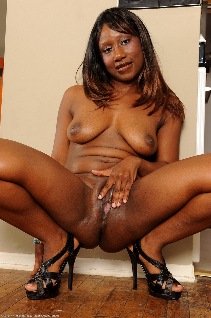 kenya » exotic » east babes
