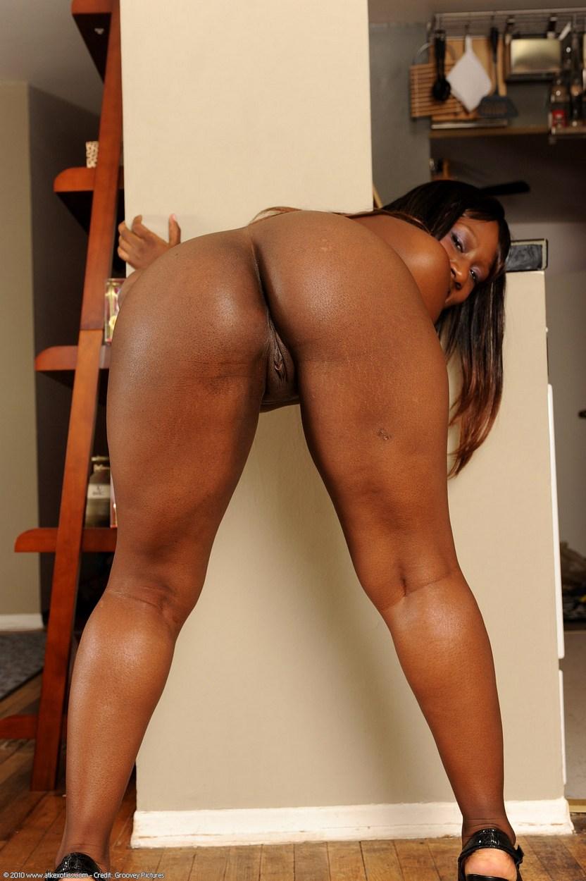 Kenya  Exotic  East Babes-3410