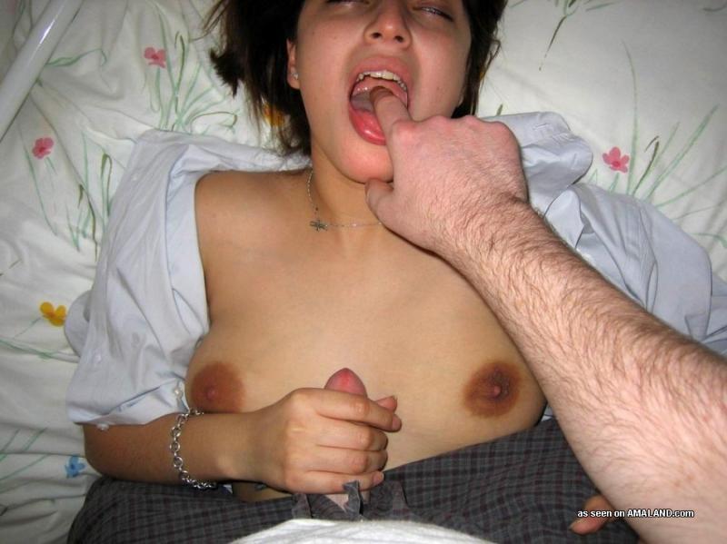 Amateur naked men hard cock