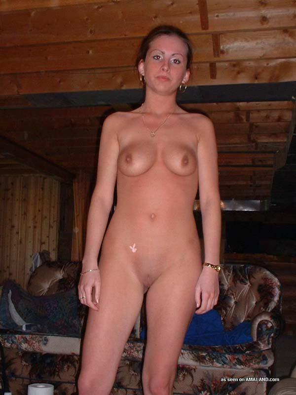 Latina Gf  Exotics  East Babes-2279