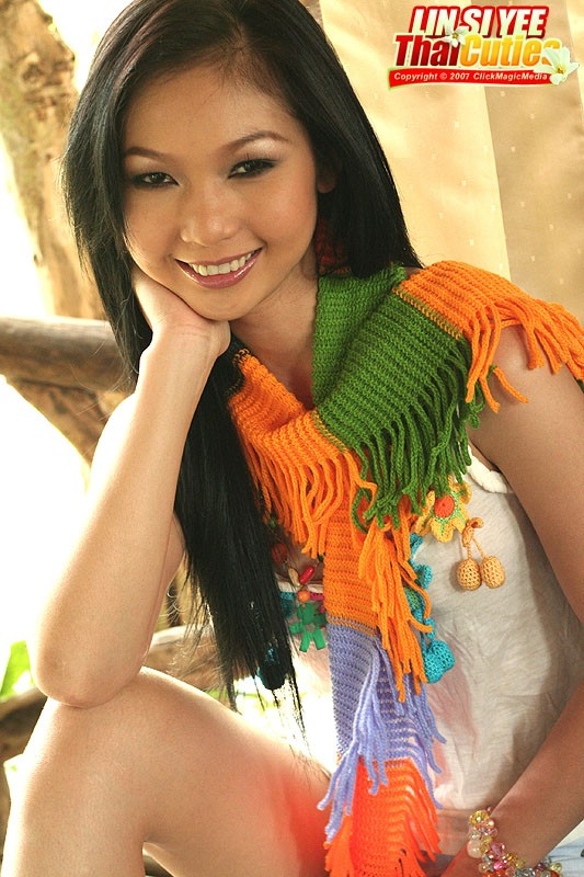 Lin si yee sex, young girls bubbes pussy images