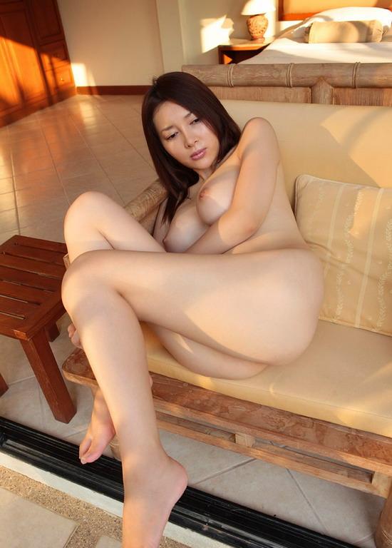 ayesha-nude-pussy