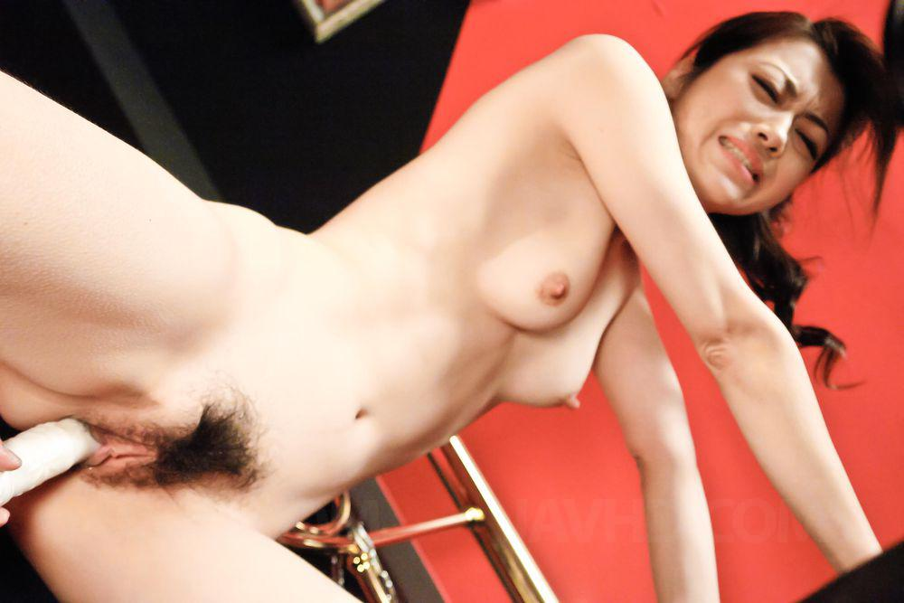 asian girls ree web cam chat