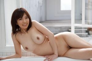 Mashiro