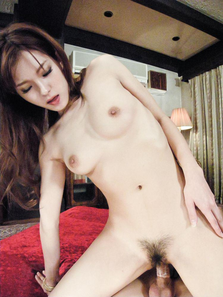 japanese chinese naked girls