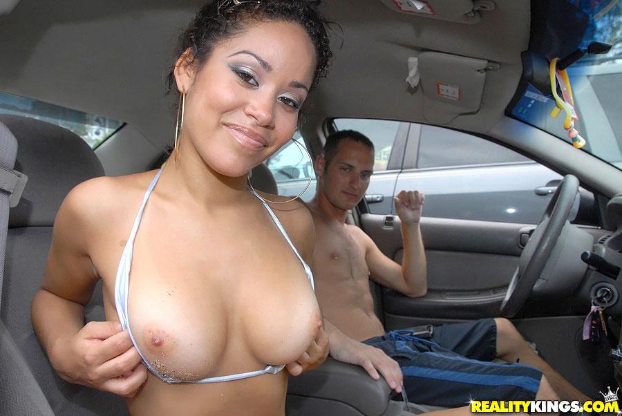 Israelin tyttö sukupuoli xxx porno kuva-9817
