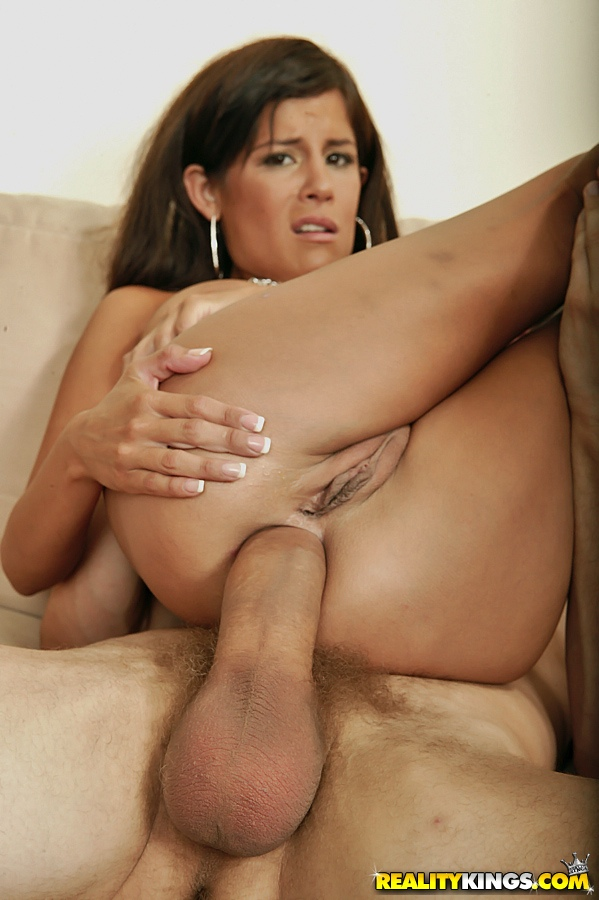 Latina anal porn pictures-1275