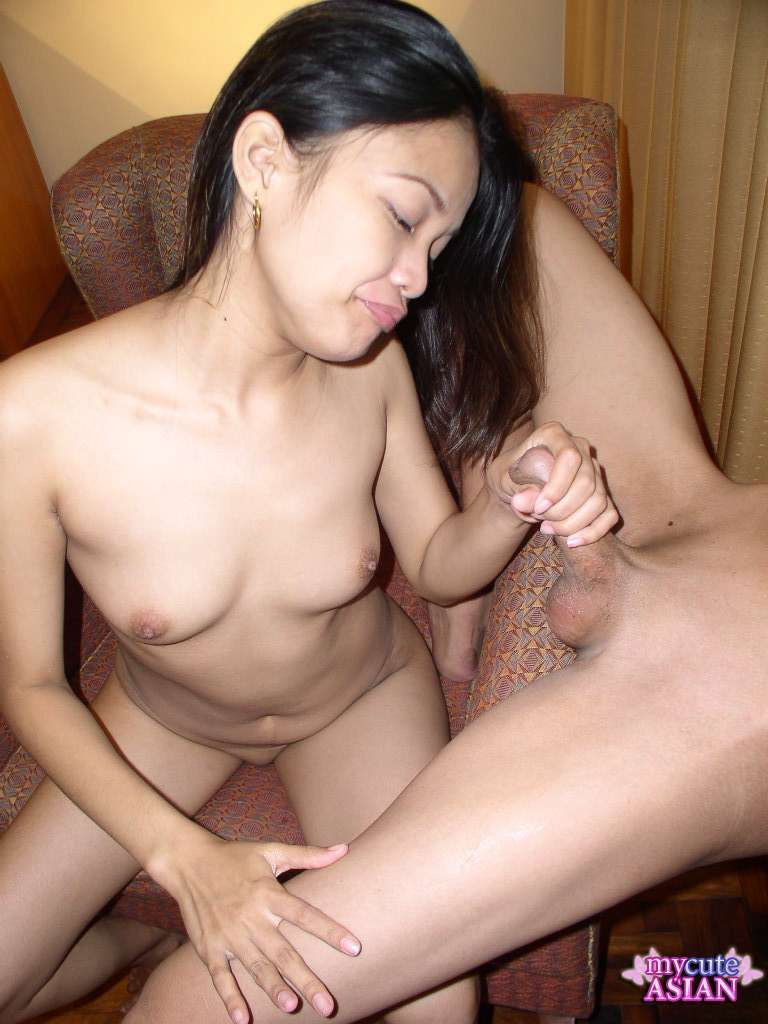 Asian  Asians  East Babes-3980