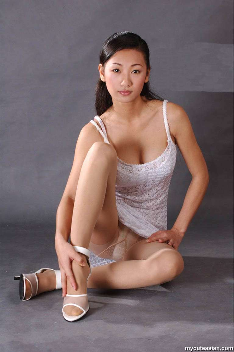 Asian Babe  Asians  East Babes-7734