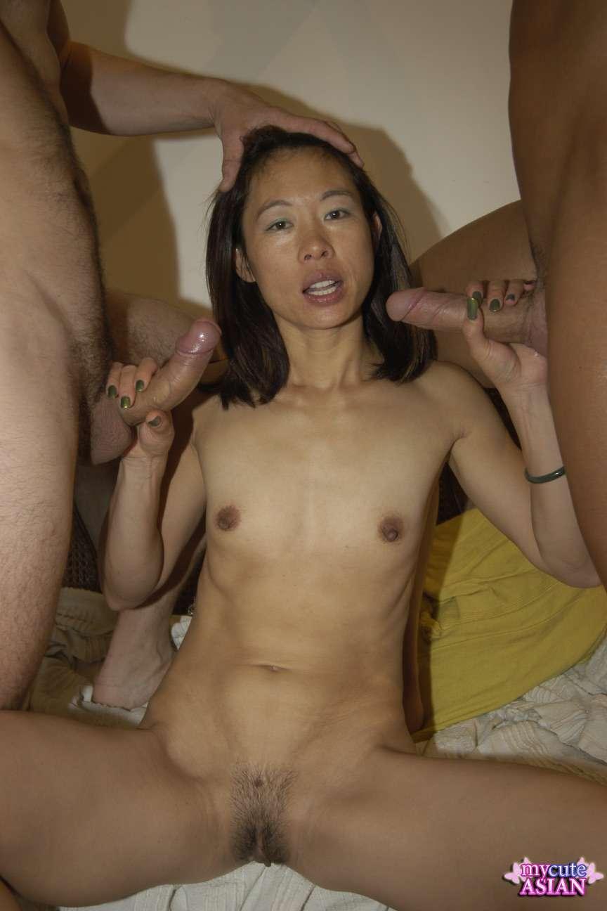 Big cock wife free video big dick