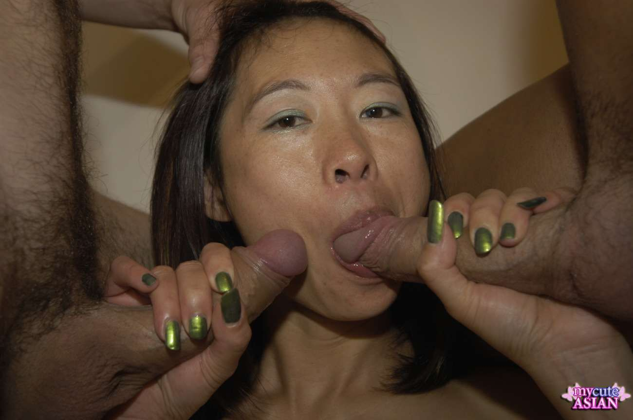 Asian Whores  Asians  East Babes-1134