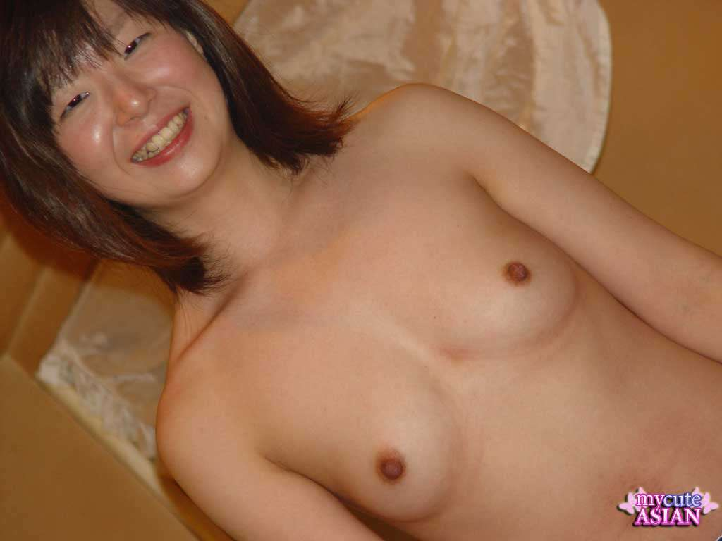 Chinese Amateur  Asians  East Babes-1418