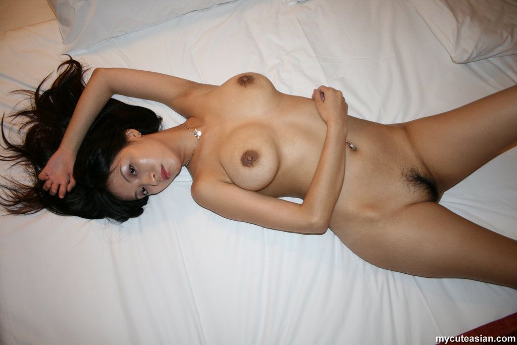 Not trust Nude asian big tits hairy pussy what necessary