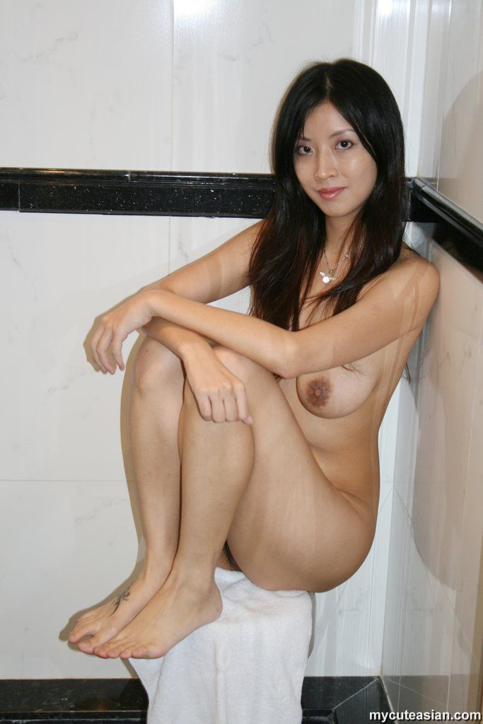 Sorry, Nude asian big tits hairy pussy