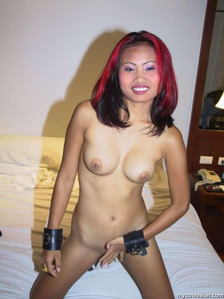 cheryl ladd nude fake