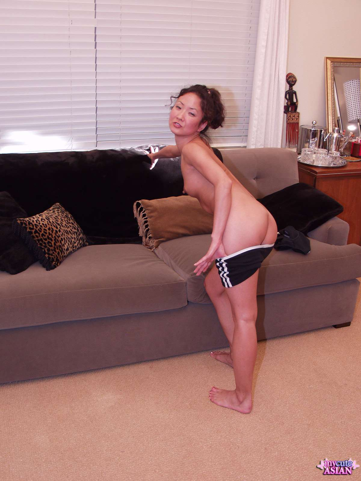 excellent question opinion, nude latina amateurs those on!