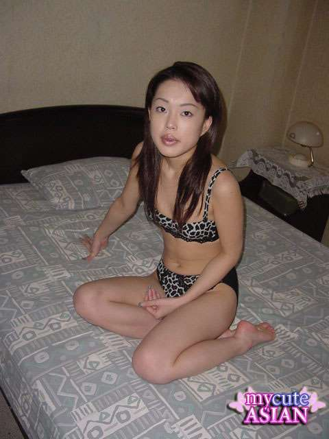 Hot Japanese  Asians  East Babes-1960
