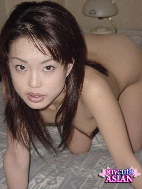 Hot Japanese  Asians  East Babes-1607