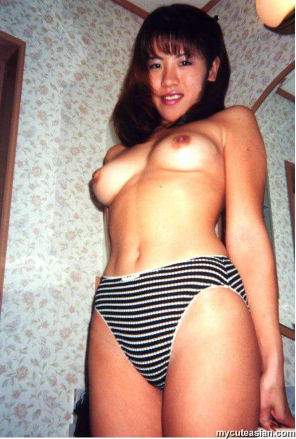 amateur japanese nudist -