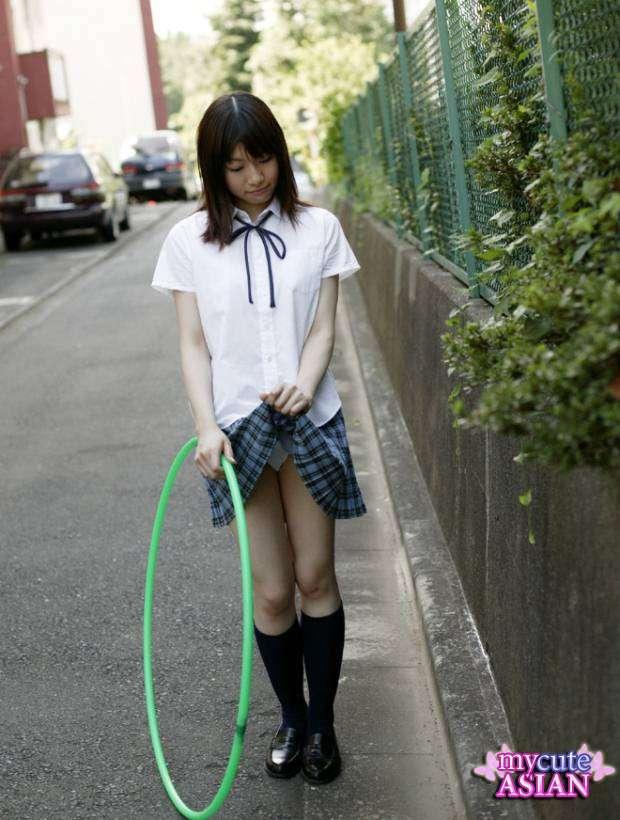 Pussy amateur japanese