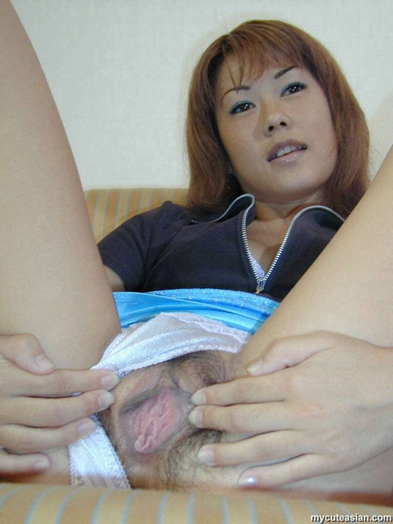 Japanese Coed  Asians  East Babes-8461