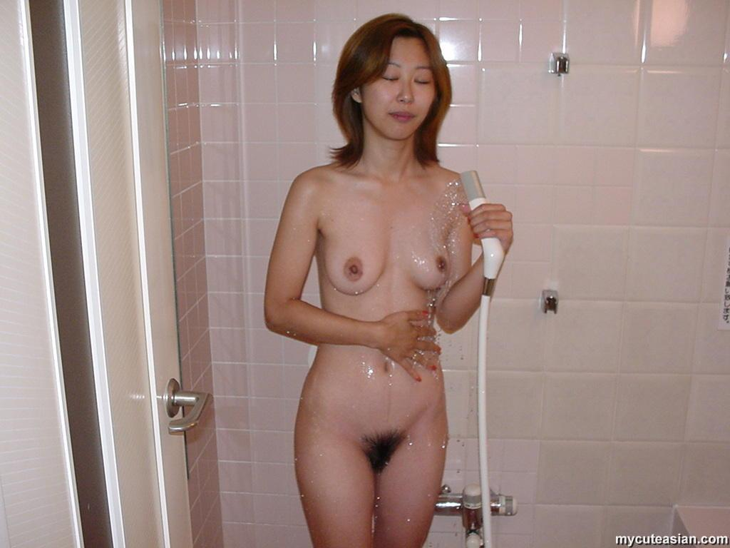 Lovely Asian  Asians  East Babes-7274