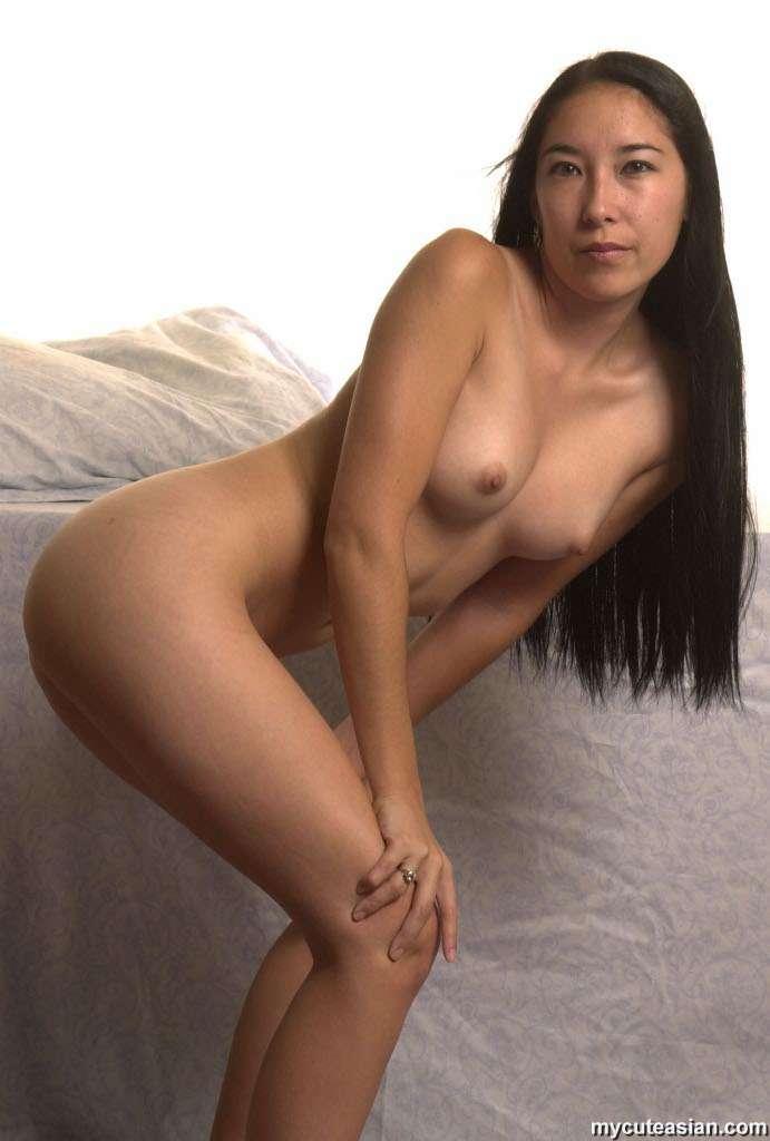 free nude celebs vids