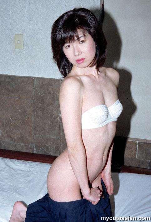 japanese gallery image Nude amatuer