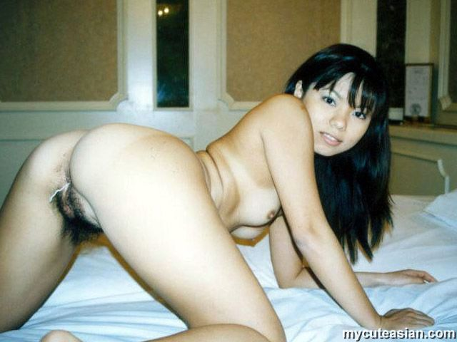 Sweet Asian Teen  Asians  East Babes-8142