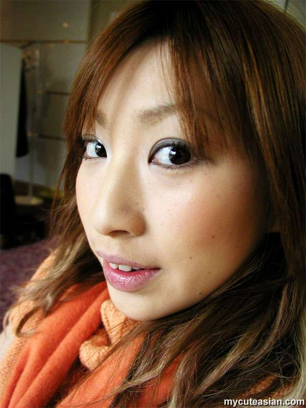 Sweet Japanese » Asians » East Babes