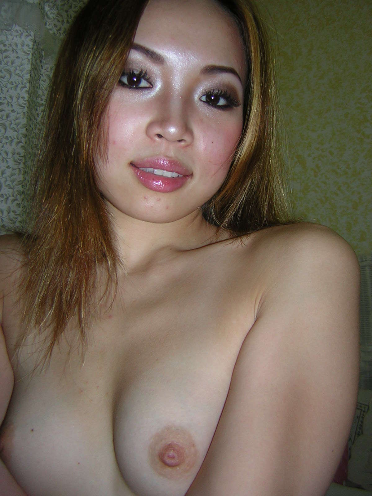 Naughty Asian Babe  Asians  East Babes-4877